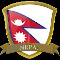 A2Z Nepal FM Radio icon