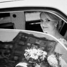 Wedding photographer Vasiliy Kazanskiy (Vasilyk). Photo of 27.09.2015