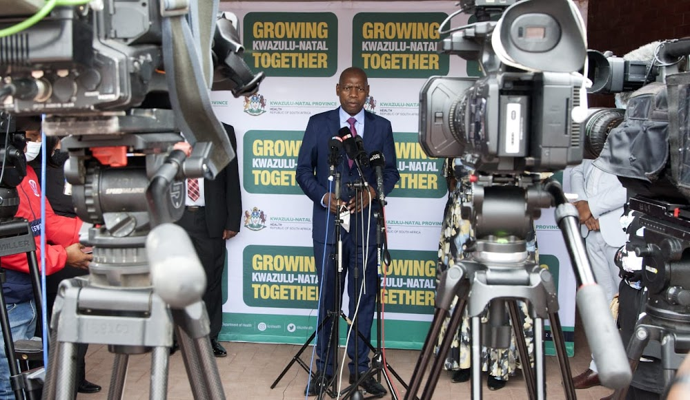 KZN probes claim that deaths at a hospital were caused by load-shedding