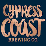 Cypress Coast Brewing Co