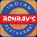 Bombay's Indian Restaurant icon