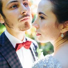 Wedding photographer Elena Demina (elenademina). Photo of 08.12.2015