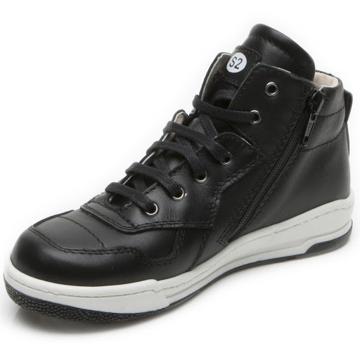 Thumbnail images of Step2wo Mason - High Top