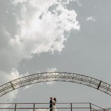 Wedding photographer Artak Kostanyan (artakkostanyan). Photo of 26.07.2018