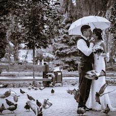 Wedding photographer Ilya Brizhak (brizhak). Photo of 27.10.2013