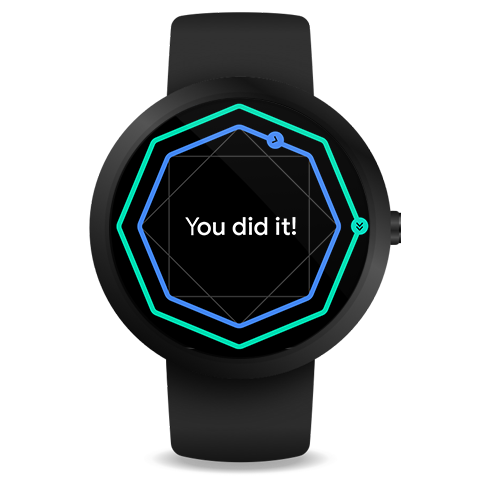 Google Fit: Health and Activity Tracking 2.25.30-130 screenshots 9
