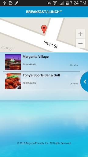 玩免費娛樂APP|下載Augusta Friendly app不用錢|硬是要APP