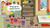 Pepi House Appar (APK) gratis nedladdning för Android/PC/Windows screenshot