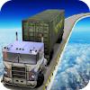 Indian Impossible Truck Driving and Simulator APK