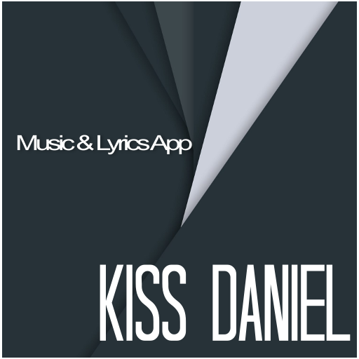 Kiss Daniel - All Best Songs
