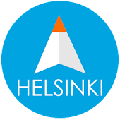 Pilot for Helsinki guide