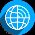 Meteolyze icon