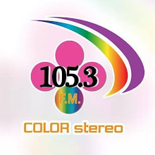 Color Stereo 105.3 FM Download on Windows