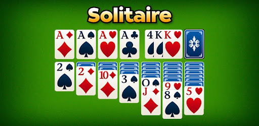 Solitaire - Apps on Google Play