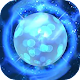 Busy Ball for PC-Windows 7,8,10 and Mac