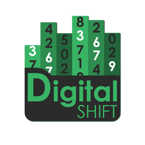 Digital Shi.. file APK for Gaming PC/PS3/PS4 Smart TV