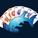 Jawls Solitaire icon