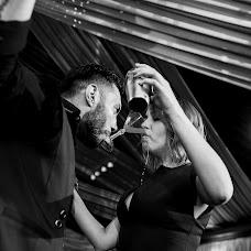 Wedding photographer Pavel Iva-Nov (Iva-Nov). Photo of 06.11.2018