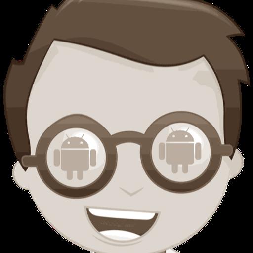 Mobile Apps for Christians avatar image