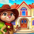 Towntopia : My Adorable Home icon