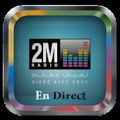 Radio 2M | راديو دوزيم