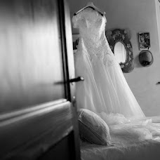 Wedding photographer Stefano Vensi (vensi). Photo of 29.12.2014