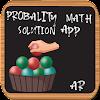 Probability Math (AR) APK