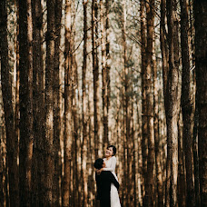 Wedding photographer Nien Truong (nientruong3005). Photo of 20.02.2019
