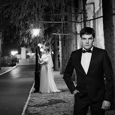 Wedding photographer Yuliya Valeeva (Valeeva). Photo of 02.11.2015