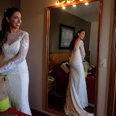 Wedding photographer Florencia Navarro (FlorenciaNavar). Photo of 01.08.2017