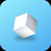 Tumbler - Puzzle Cube Adventure. Train your mind.