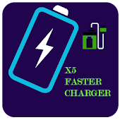 Fast Charger 2017