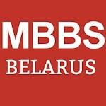 MBBS BELARUS Icon