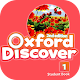 Oxford Discover 1 Download for PC Windows 10/8/7