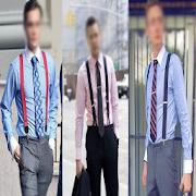 New Men Suspenders All Designs 2018