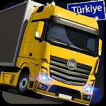 Cargo Simulator 2019: Turkey 1.46