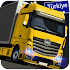 Cargo Simulator 2019: Turkey 1.42