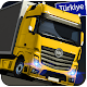 Download Cargo Simulator 2019: Turkey For PC Windows and Mac