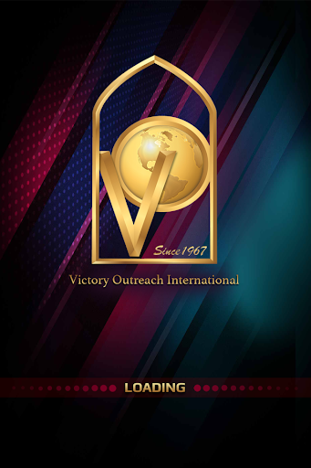 Victory Outreach International