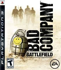 BATTLEFIELD Bad Company.jpeg