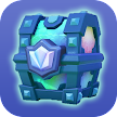 Chests tracker APK