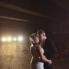 Wedding photographer Victor Vertsner (vicspot). Photo of 07.11.2014