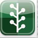 Paid_App_1 icon