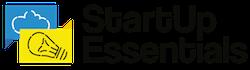 logo-startup-essentials-inc