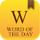 Word of the Day - Vocabulary Builder apk
