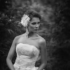 Wedding photographer Sergey Seregin (SSeregin). Photo of 04.04.2016