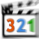 321Mediaplayer apk
