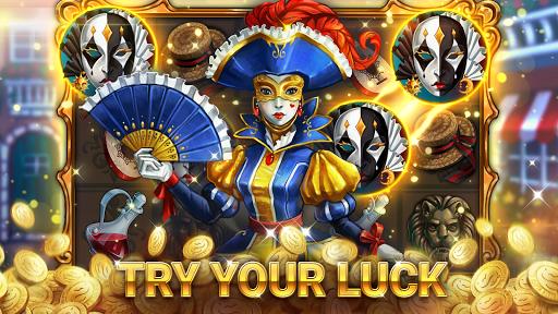 NEW SLOTS 2020uff0dfree casino games & slot machines 18.1.1 screenshots 5
