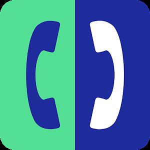 Download Side Line – Free Phone Number Apk file (11Mb) 1 0