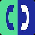 Sideline – Free Phone Number